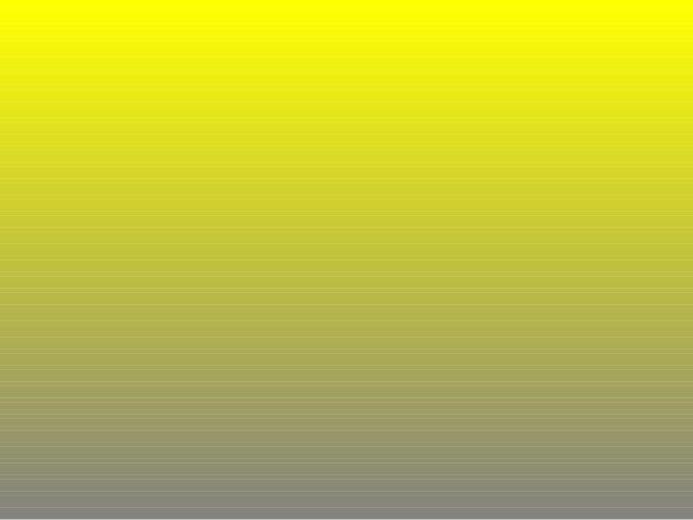 -3+(-2) = -5 Diapositive 1Diapositive 1 Il fait - 3°C ce soir. Dans la nuit la température baisse de 2°C. Quelle températu...