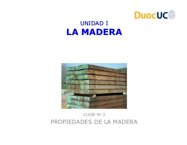 Construccion en madera clase n 03 for Construccion en madera