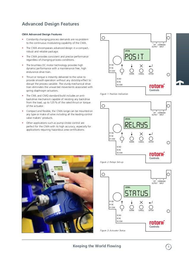 chevy k10 stereo wiring chevy generator wiring wiring