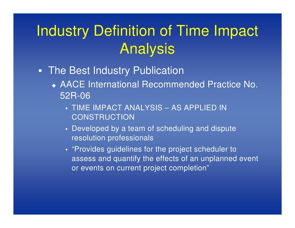 analysis of the impact influence A regulatory impact analysis or regulatory impact assessment (ria) is a document created before a new government regulation is introduced rias are produced in many countries, although their scope, content, role and influence on policy making vary.