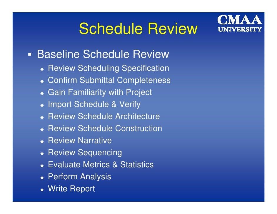 MBA Goals Essay Sample