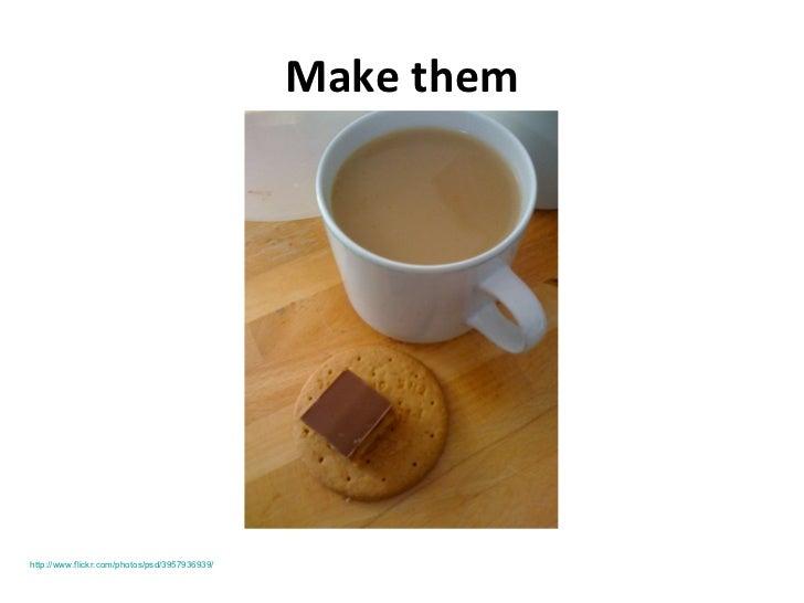Community Manager Appreciation Day 23/1/12 Slide 3