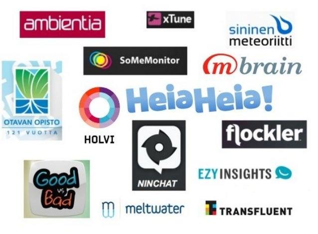 Pelillistäminen sosiaalisessa intranetissä www.sosiaalinenintranet.fi @sosintranet  24.1.2014  www.ambientia.net  1