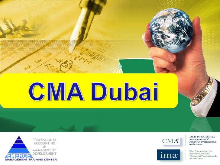  Commenced its formal operation in 2006 Licensed by: Knowledge and Human Development Authority of  Government of Dubai ...