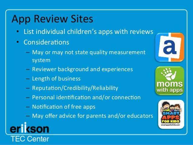 So Many App Reviews, So Little Time: Guiding Principles for Analyzing…