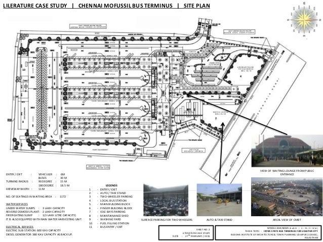 Water Plant Business Plan In Chennai Railway