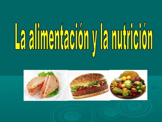 ÍNDICE   Alimentación y nutrición………………………3   Dieta equilibrada………………………………5   Necesidades energéticas en la dieta……….6...