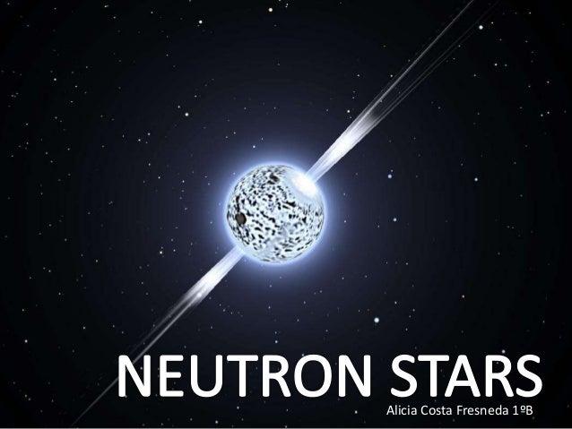 White Dwarf Neutron Star 25