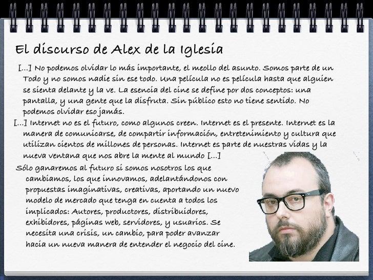 Ciencias para el Mundo Contemporaneo y TIC-16-02-2011