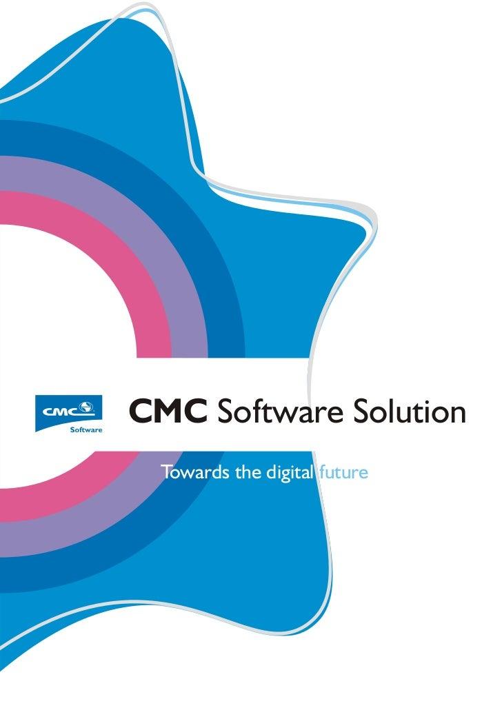 Cmc Brochure En 2011