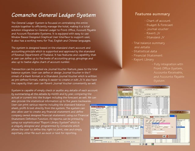 cmc company brochure rh slideshare net Software for Creating User Manuals Oldeer Software Manual