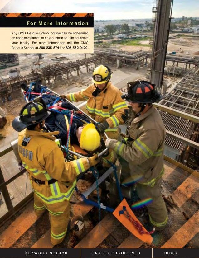 Cmc Rescue Catalog 126