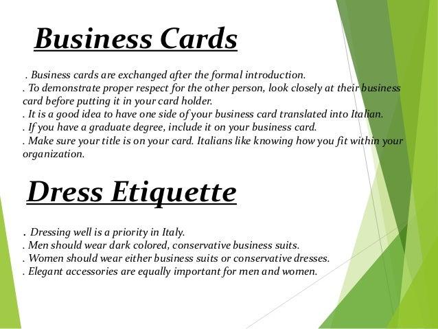 Cm cross cultural business colourmoves