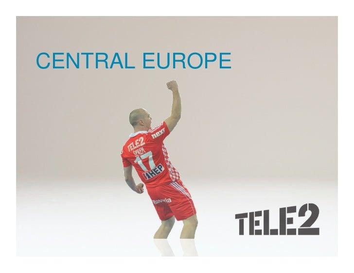 CENTRAL EUROPE     1   2009-09-17   Niklas Sonkin