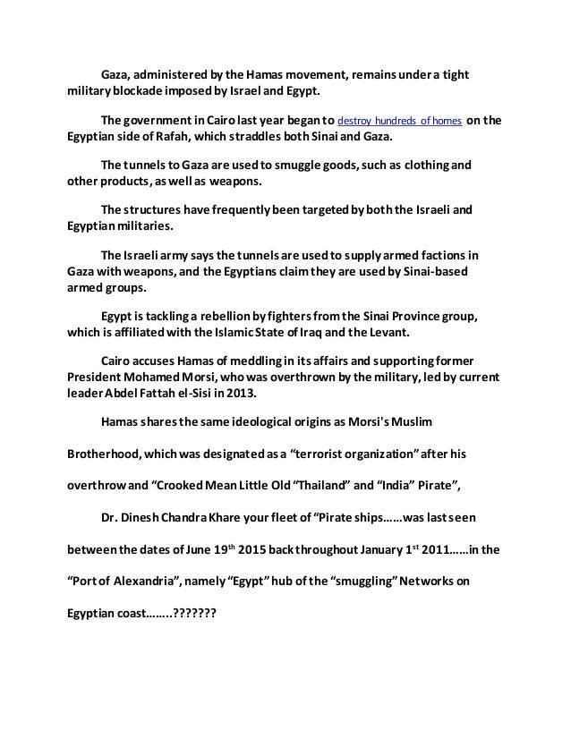 "Cmdr  bluefin (usn) 2015 ""great pirate race""… ""pirate curse"" of the e…"