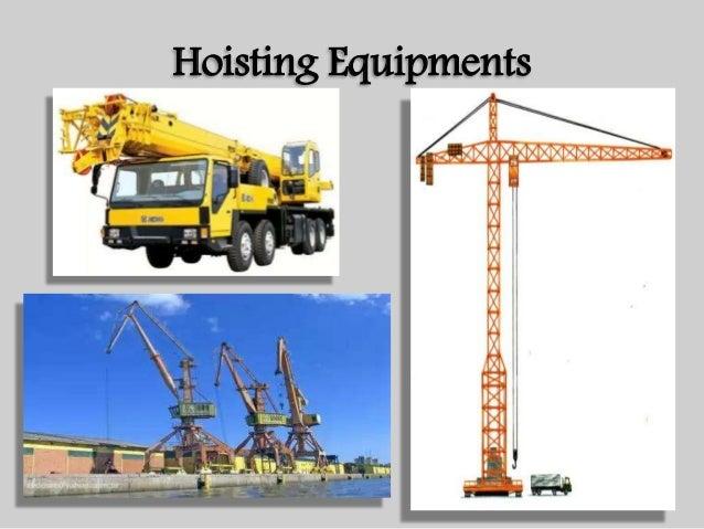 construction management  u0026 equipments