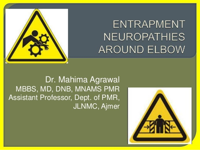 Dr. Mahima Agrawal MBBS, MD, DNB, MNAMS PMR Assistant Professor, Dept. of PMR, JLNMC, Ajmer