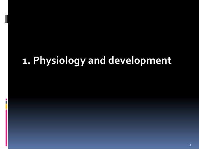 THYROID DISEASE Slide 3