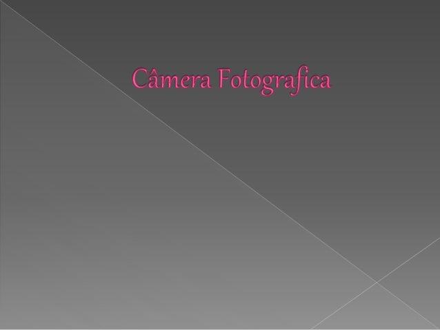 Há vários aspectos a ter em conta antes de comprar uma câmara fotográfica digital e não estamos a falar somente do custo, ...