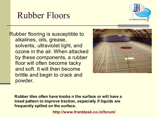 Floor definition in construction thefloors co for Floor finishes definition
