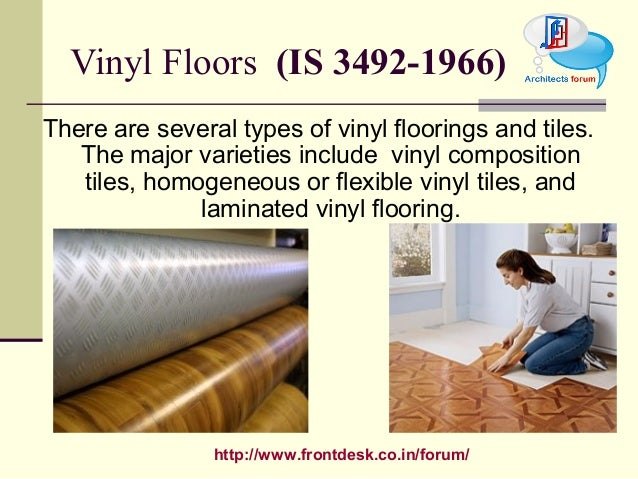 Floor finish for Floor finishes definition