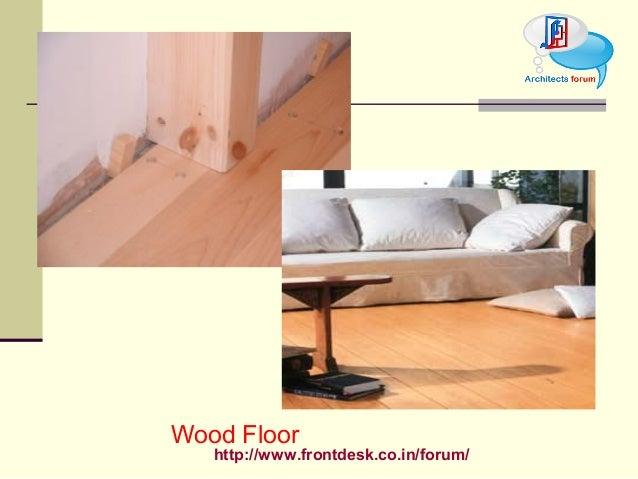http://www.frontdesk.co.in/forum/ Wood Floor