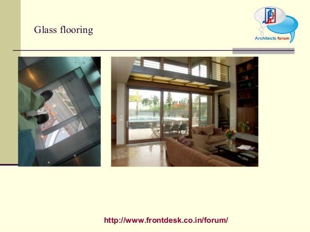 http://www.frontdesk.co.in/forum/ Glass flooring
