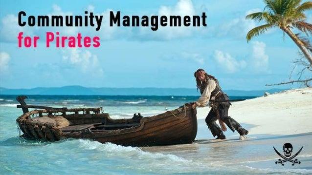 Créer de l'engagement Discuter avec votre communauté