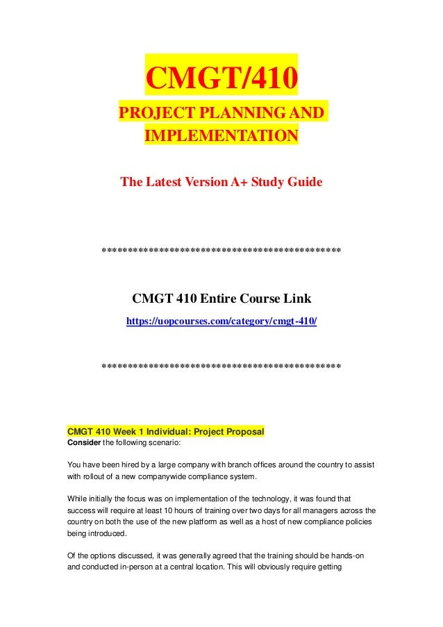 """cmgt 410 project planning implementation version Why i wrote """"the big payback"""" 5 hip-hop myths, debunked jay-z,  really decoded 5 hip-hop business tragedies controversy:."""
