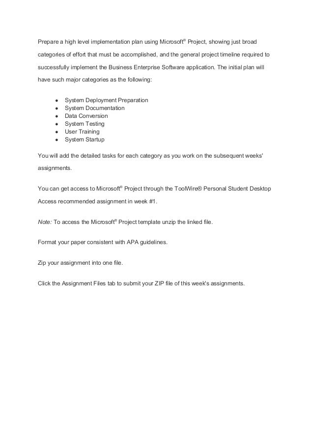 business plan assignment in bangladesh where i can test