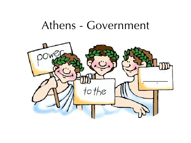 government in sparta What are the differences between athens and sparta a:  government differences while similar in that both cities utilized an assembly elected by the people, the .