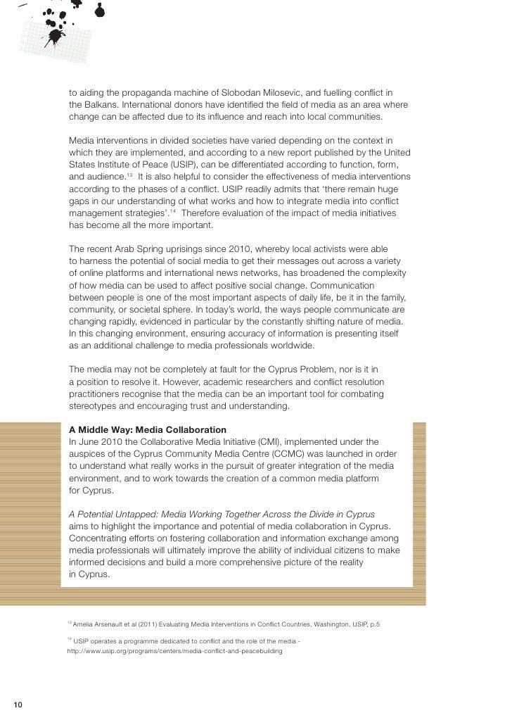 ebook the challenge of slums global report on human settlements 2003 2003