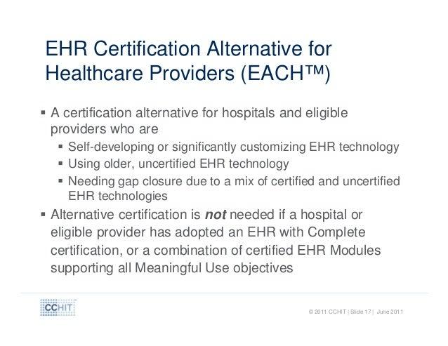 cchit certified 2011 ltpac ehr certification The nextgenambulatory ehr version 56, from nextgen healthcare information systems, inc, a cchit certified 2011 ambulatory ehr, has been additionally certified for.