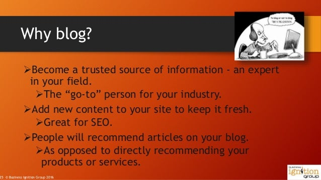 The Top 10 Dos & Don'ts for Website Building