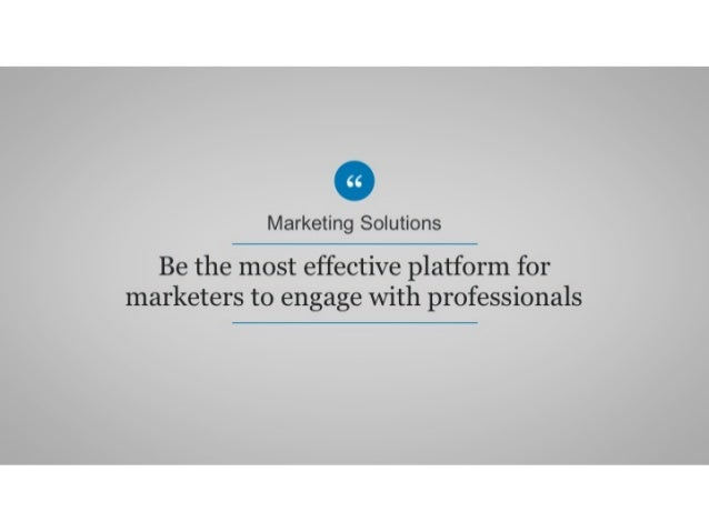 What's Your 2020 Marketing Strategy?