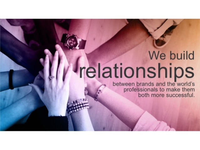 """• Similar to Production Era to Marketing Dept. Era • """"Relationship"""" expectations have changed • Loyalty is to approach ..."""