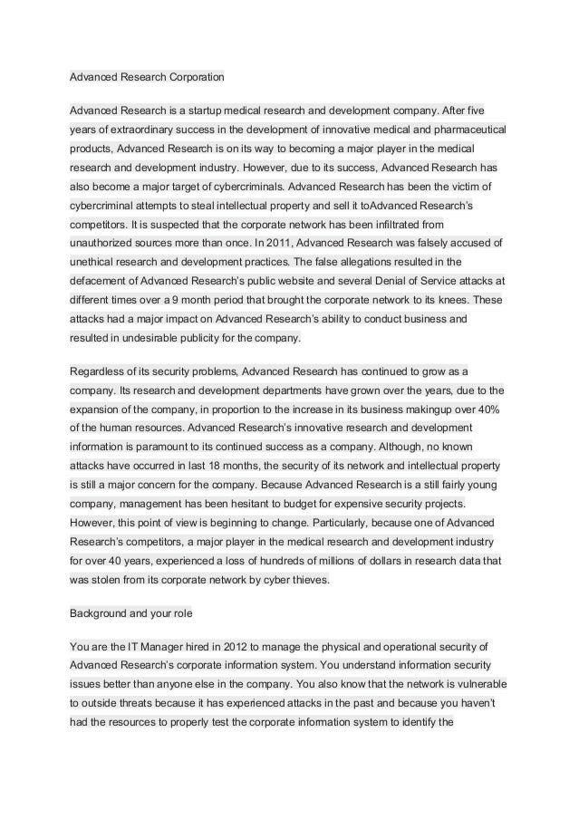 Uic essay prompt 2013