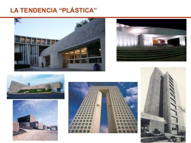 Arquitectura mexicana contempor nea for Tendencia minimalista arquitectura