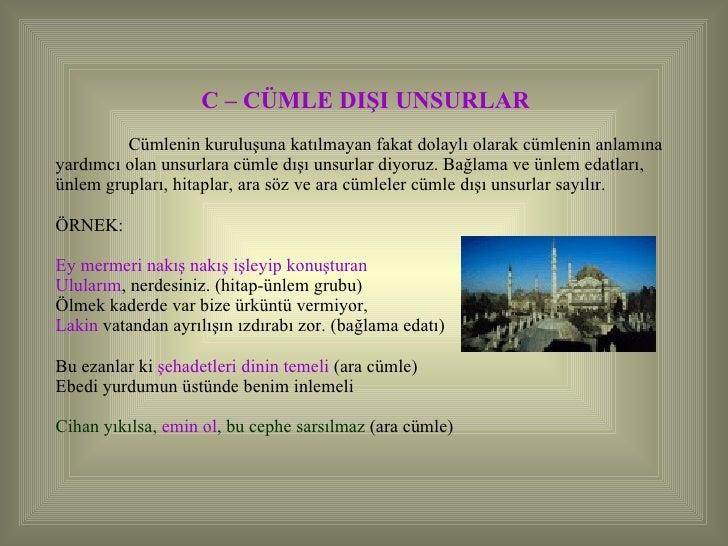wide range new lower prices online shop CüMle