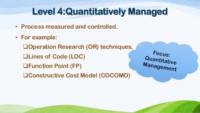 cmmi disadvantages An introduction to swimlane diagrams featured 76623 views 1 comments 25 likes what is a  process improvement (cmmi, six sigma, spice, etc.