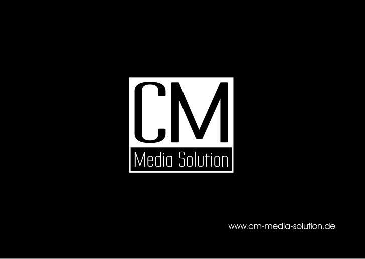 Cmms leistungen-2011-einzeln