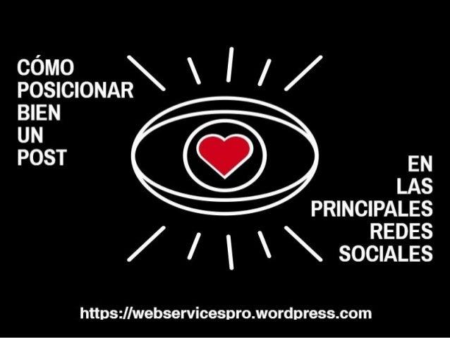 Cómo-posicionar-bien-un-post-en-las-principales-redes-sociales