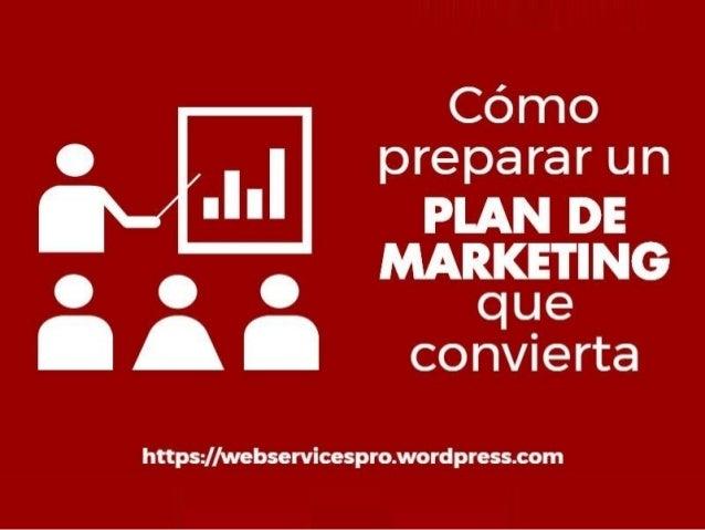 Cómo-preparar-un-plan-de-marketing-que-convierta