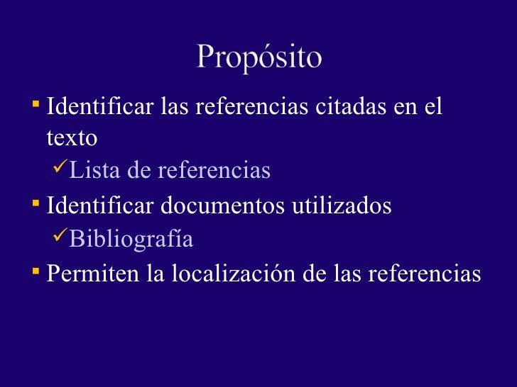 proquest umi dissertation publishing city