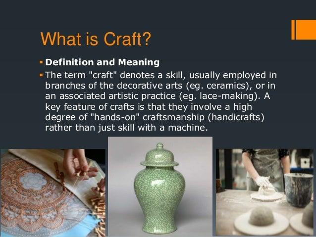 Art Art And Craft Craft Of Kpk
