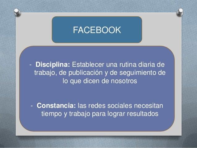 Promociones, sorteos, …-Sea cual sea la red social, los usuarios buscan obteneralgún beneficio de relacionarse con la marc...