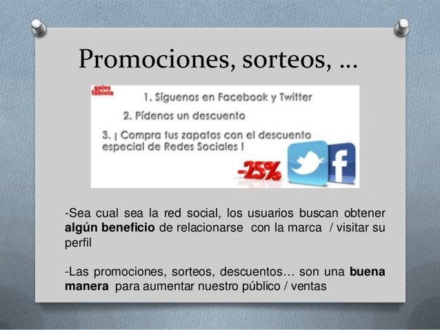 BLOG DE EMPRESA• Publicación online con mensajes, artículos,  reseñas e información sobre nuestra empresa  o el sector de ...