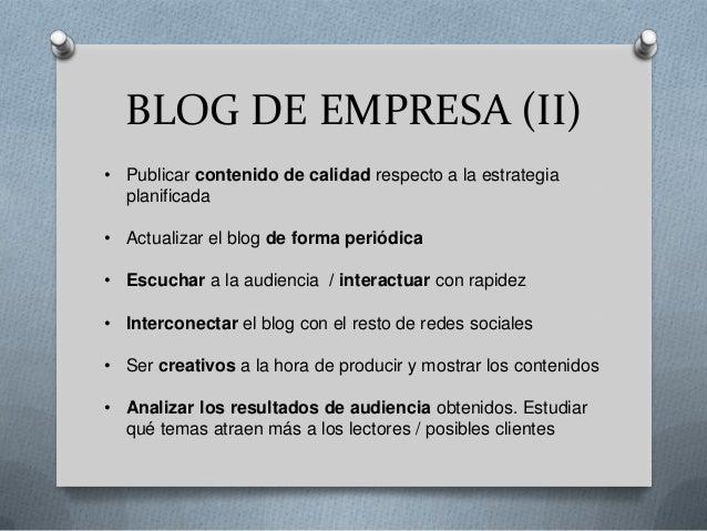 NOTAS DE PRENSA- Informar a medios de comunicación locales o especializados  sobre noticias o novedades relacionadas con n...