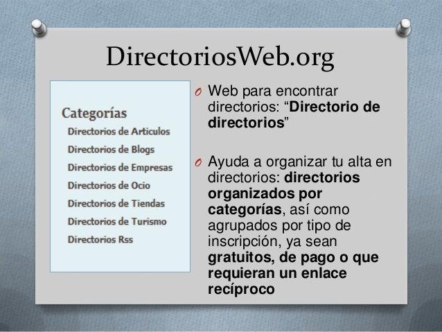 ¿Y para mis clientes de aquí?  www.campodegibralta   www.guiaempresasca     r.es/directorio     mpogibraltar.com