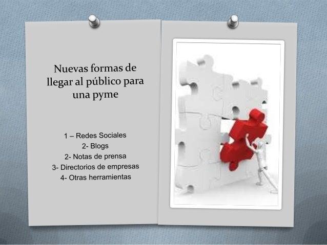 ESTRATEGIA   Análisis delproducto o servicio  Identificación   del público     Objetivos